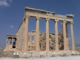 PatrickGreeceParthenon017