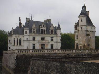 PG.ChateauChenonceau010