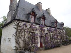 PG.ChateauChenonceau011