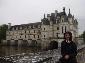 PG.ChateauChenonceau017