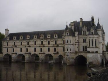 PG.ChateauChenonceau021