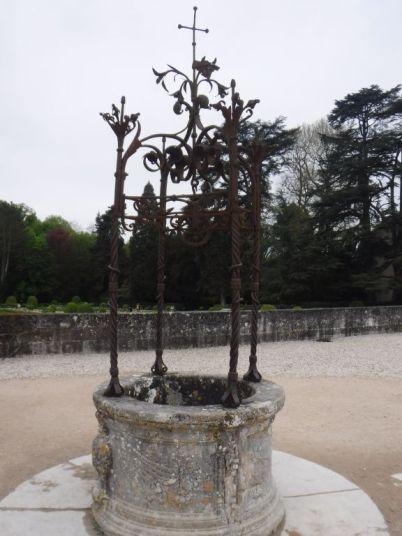 PG.ChateauChenonceau067