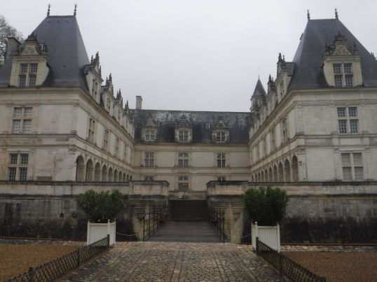 PG.ChateauVillandry007