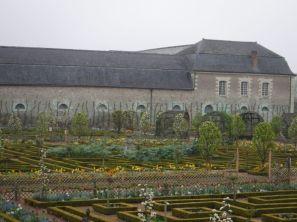 PG.ChateauVillandry064