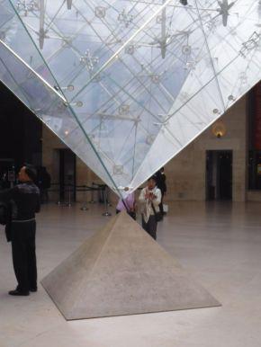 PG.Paris.Louvre002