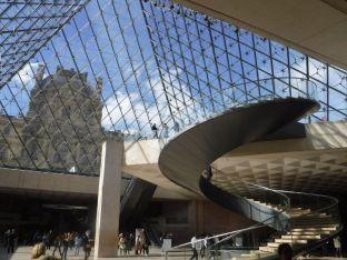 PG.Paris.Louvre003