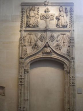 PG.Paris.Louvre006