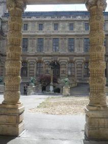 PG.Paris.Louvre007