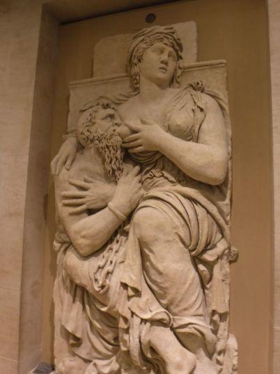 PG.Paris.Louvre015