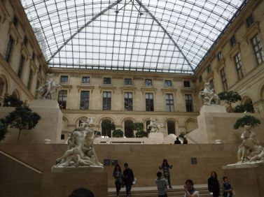 PG.Paris.Louvre017