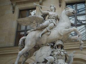 PG.Paris.Louvre022