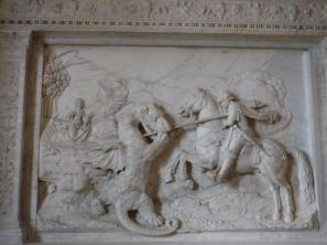 PG.Paris.Louvre024