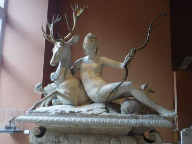 PG.Paris.Louvre029