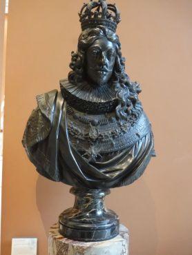 PG.Paris.Louvre030
