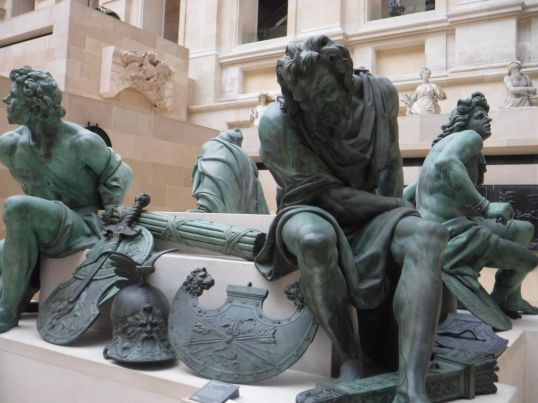 PG.Paris.Louvre033