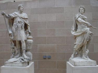 PG.Paris.Louvre035