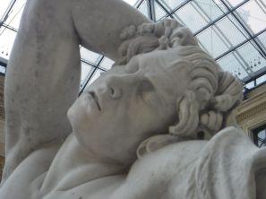 PG.Paris.Louvre036