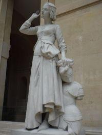 PG.Paris.Louvre038