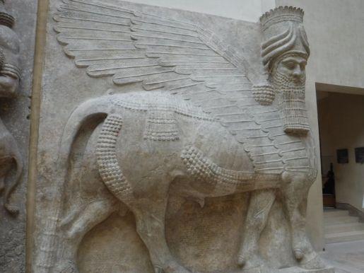 PG.Paris.Louvre040