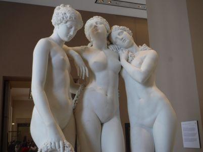 PG.Paris.Louvre041