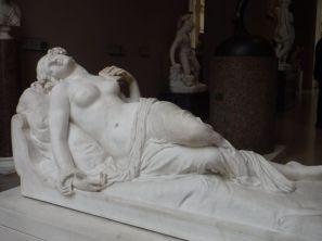 PG.Paris.Louvre043