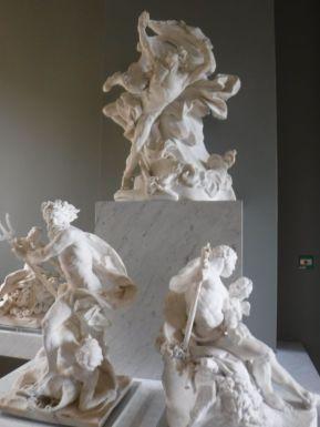 PG.Paris.Louvre044