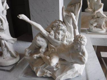PG.Paris.Louvre045