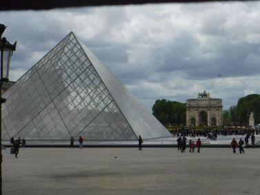 PG.Paris.Louvre047