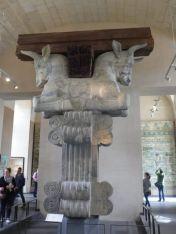 PG.Paris.Louvre048