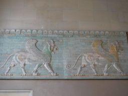 PG.Paris.Louvre049