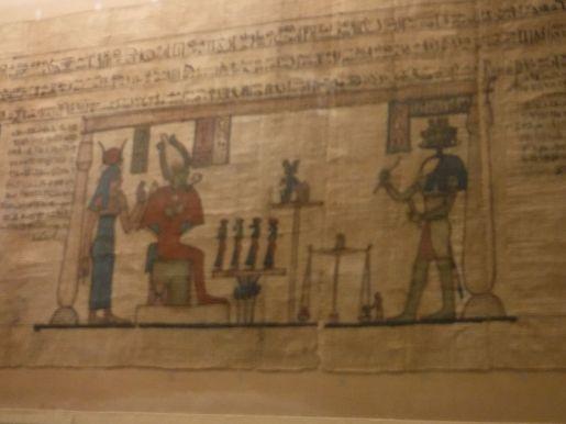 PG.Paris.Louvre054