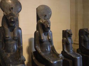 PG.Paris.Louvre056