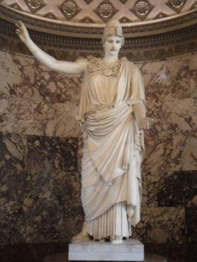 PG.Paris.Louvre057