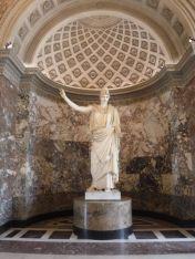 PG.Paris.Louvre058