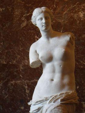 PG.Paris.Louvre059