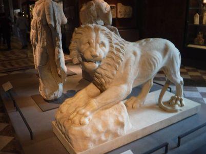 PG.Paris.Louvre060
