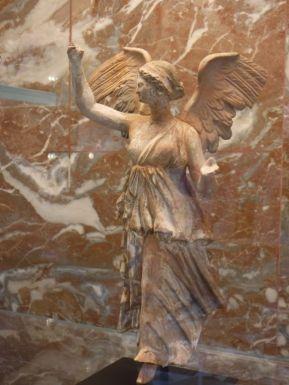 PG.Paris.Louvre061