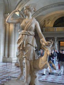 PG.Paris.Louvre062