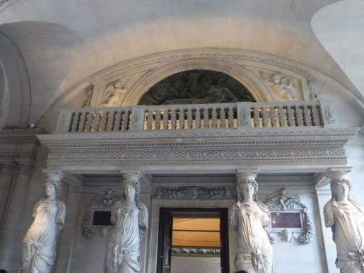PG.Paris.Louvre063