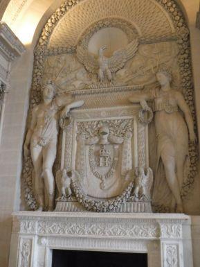 PG.Paris.Louvre064