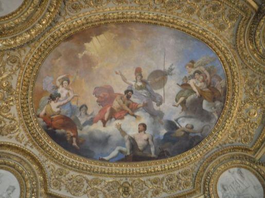 PG.Paris.Louvre066