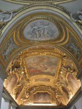 PG.Paris.Louvre067