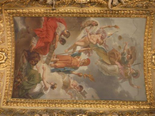 PG.Paris.Louvre068
