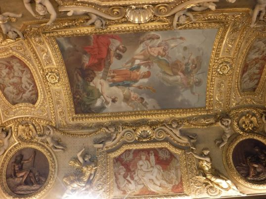 PG.Paris.Louvre069