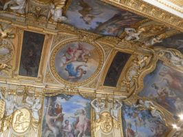 PG.Paris.Louvre070