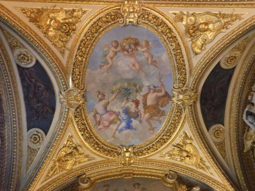 PG.Paris.Louvre071