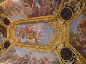 PG.Paris.Louvre072