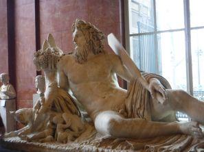 PG.Paris.Louvre073