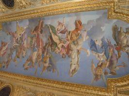 PG.Paris.Louvre074