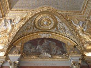 PG.Paris.Louvre075